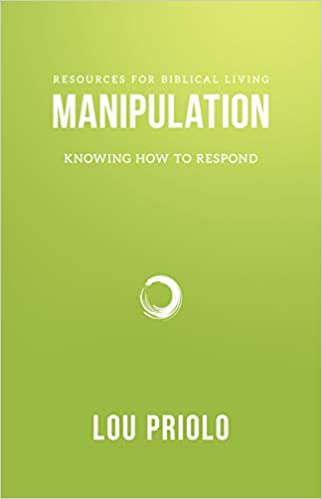 Manipulation: Knowing How to Respond